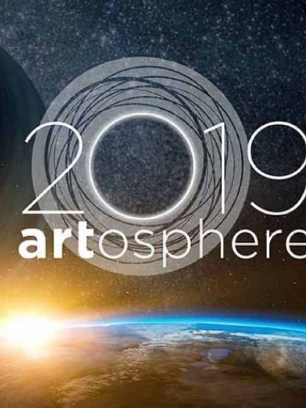 Artosphere returns June 10-23