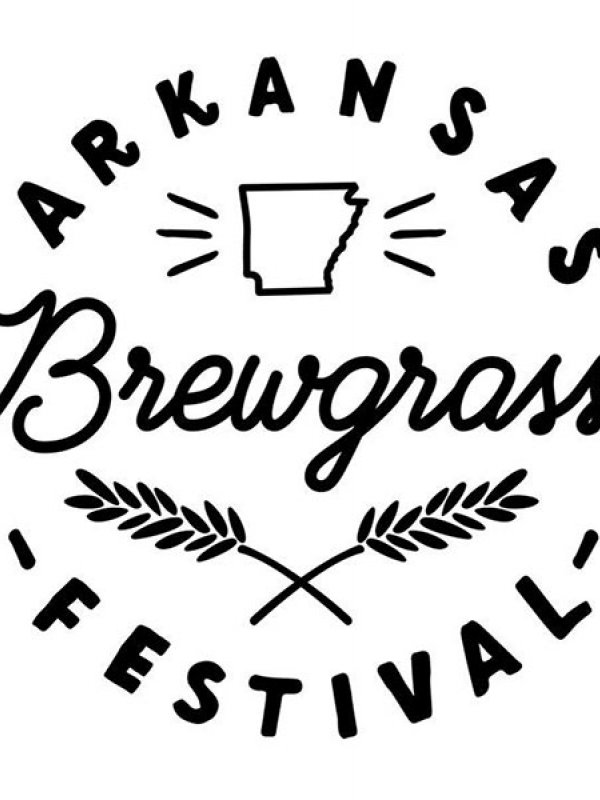 Arkansas Brewgrass Festival