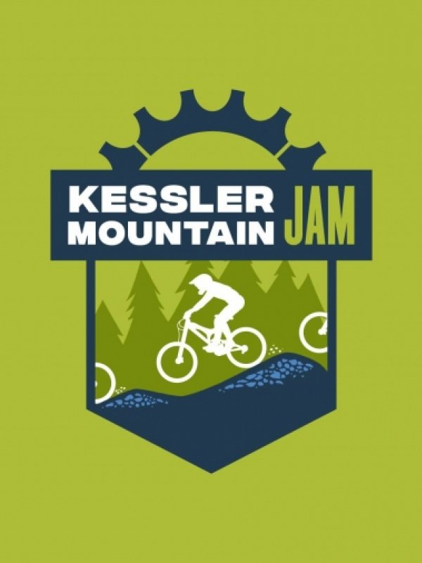 Kessler Mountain Jam