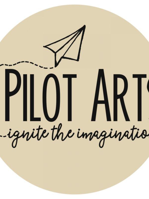 Freaky Friday at Pilot Arts