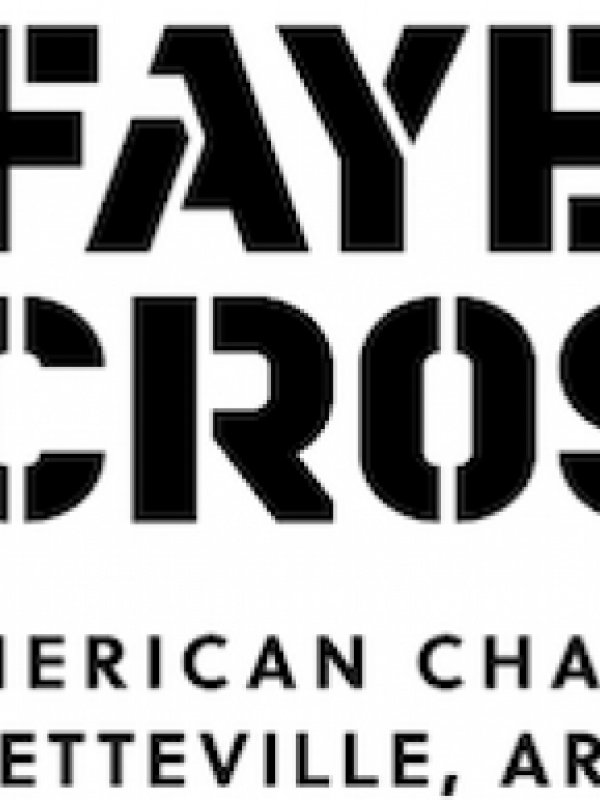 Fayetteville to host 2020 Pan-American Cyclocross Championships