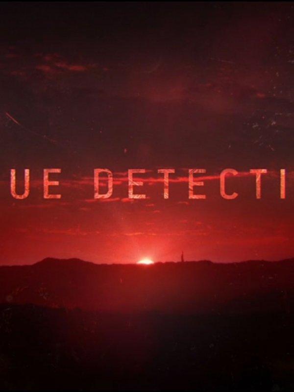 True Detective features Fayetteville, Northwest Arkansas locations