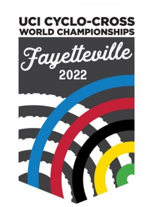 Cyclo-Cross World Championships to be in Fayetteville in 2022