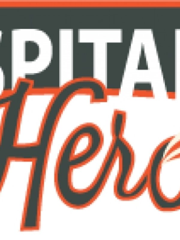 Experience Fayetteville Honors Hospitality Heroes
