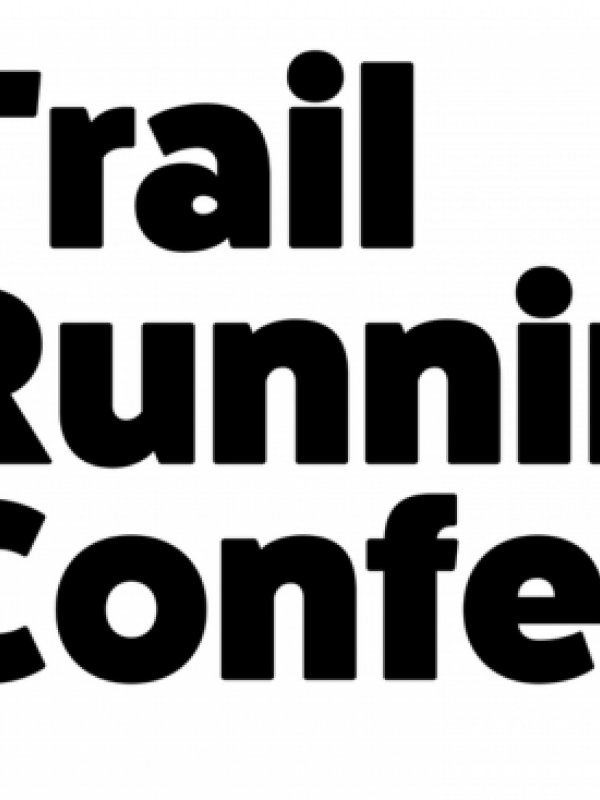 Fayetteville to Host 2020 US Trail Running Conference