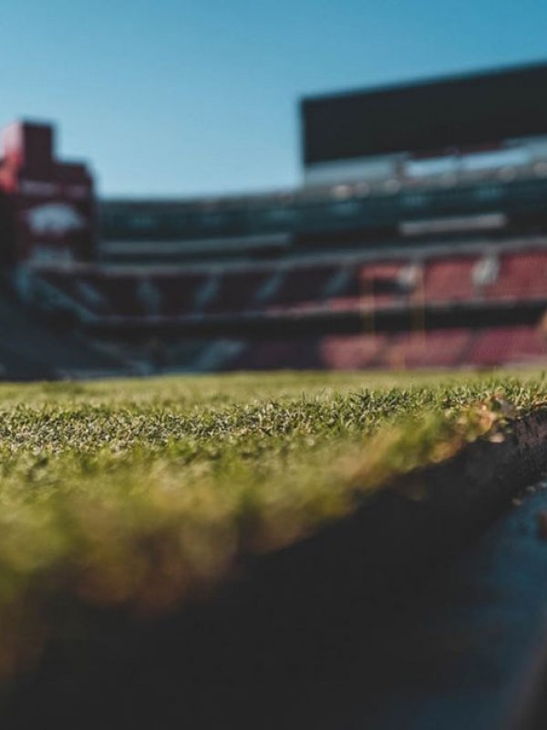 Arkansas Razorbacks 2019 Football Season Schedule