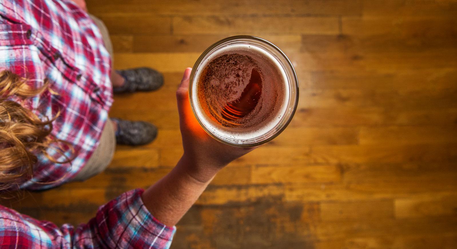 Craft-Beer-Fayetteville-Arkansas